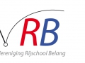 Algemeen logo VRB